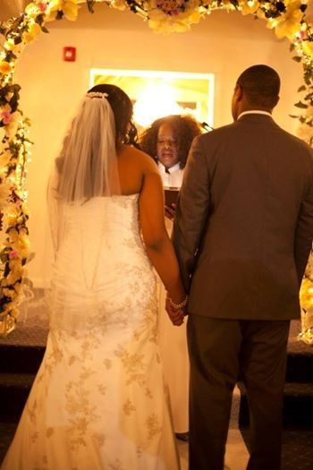 Tmx 1400193453445 102564192294709905938576010567906396797051 Atlanta, Georgia wedding officiant