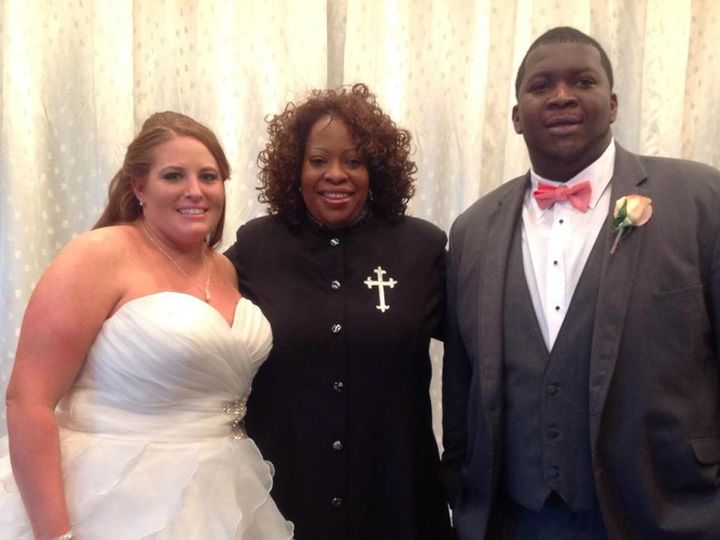 Tmx 1400194073492 1001247710152239580751236996754756 Atlanta, Georgia wedding officiant