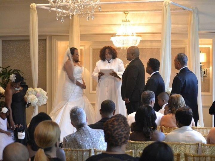 Tmx 1400194080279 Dsc028 Atlanta, Georgia wedding officiant