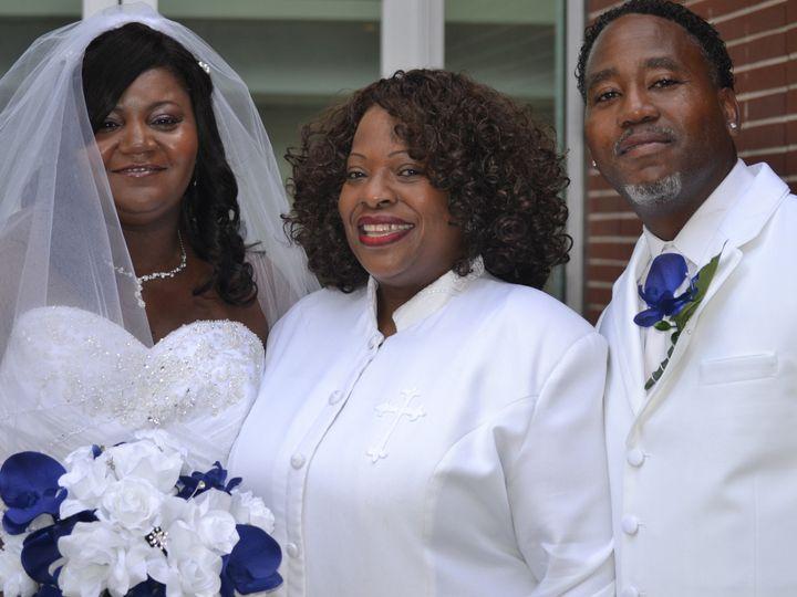 Tmx 1402360546848 Dsc0443 Atlanta, Georgia wedding officiant