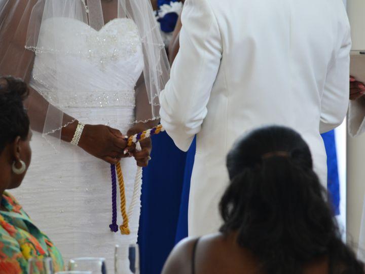 Tmx 1402360570915 Dsc0399 Atlanta, Georgia wedding officiant
