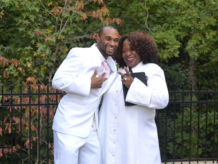 Tmx 1415375829991 Dsc0566 Atlanta, Georgia wedding officiant