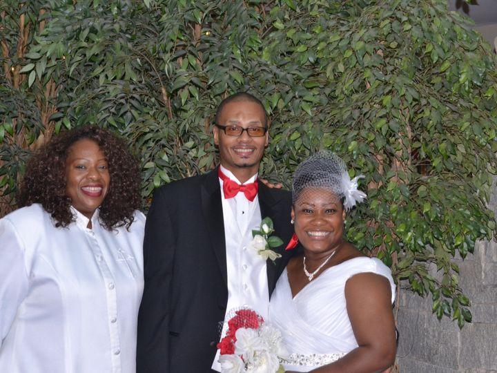 Tmx 1415376491210 Dsc0673 Atlanta, Georgia wedding officiant