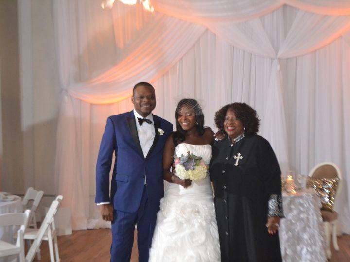 Tmx 1415376824711 Dsc0375 Atlanta, Georgia wedding officiant