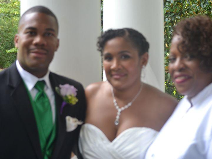Tmx 1415376969419 Dsc0440 Atlanta, Georgia wedding officiant