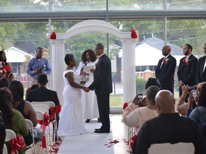 Tmx 1415377114568 Dsc0654 Atlanta, Georgia wedding officiant