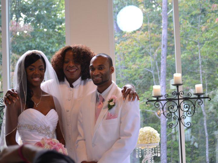 Tmx 1415377248078 Dsc0569 Atlanta, Georgia wedding officiant