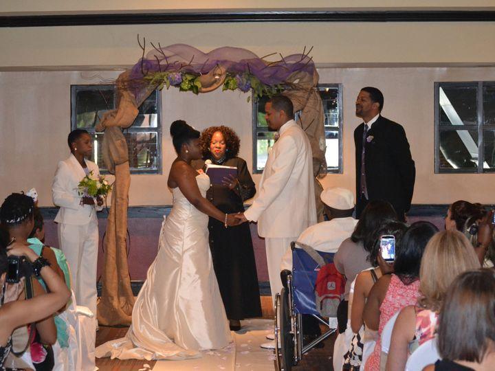 Tmx 1415377420473 Dsc0028 Atlanta, Georgia wedding officiant