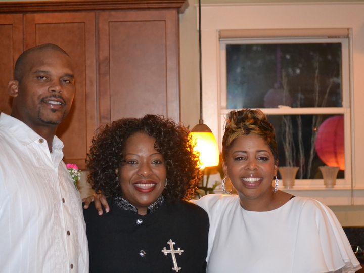 Tmx 1415377446540 Dsc0050 Atlanta, Georgia wedding officiant