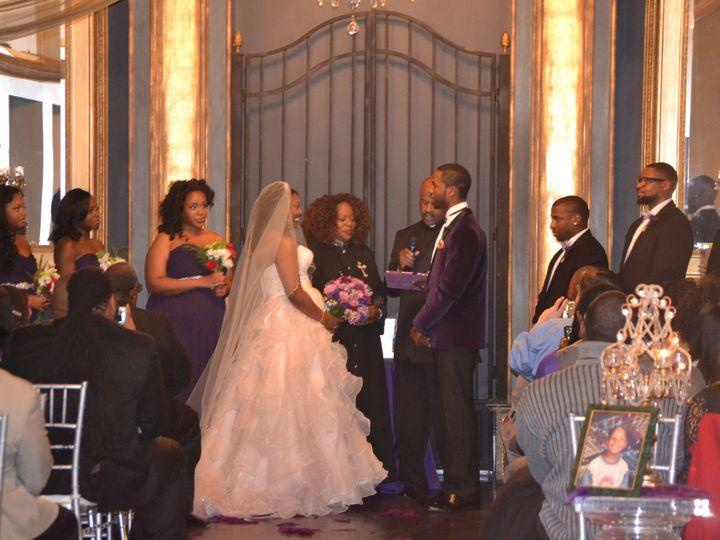 Tmx 1420145584382 Dsc08761 Atlanta, Georgia wedding officiant