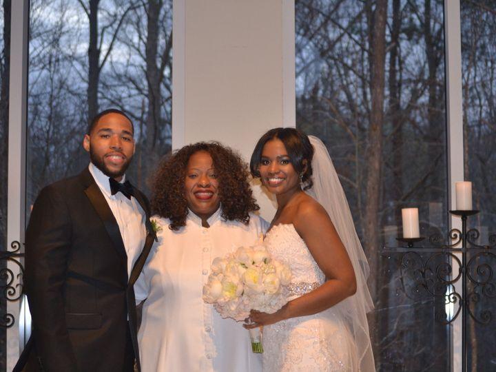 Tmx 1427682355341 Dsc0086 Atlanta, Georgia wedding officiant