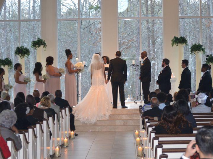 Tmx 1427682443914 Dsc0065 Atlanta, Georgia wedding officiant