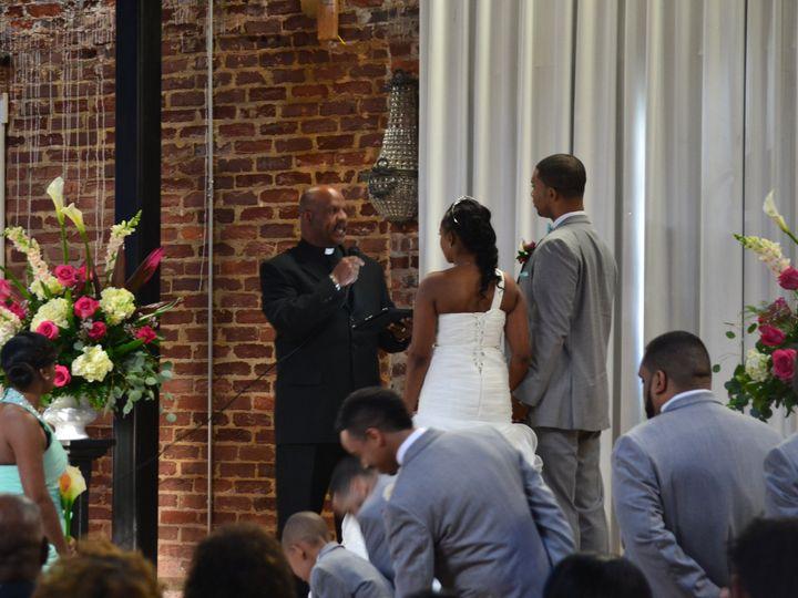 Tmx 1427682779090 Dsc0042 Atlanta, Georgia wedding officiant