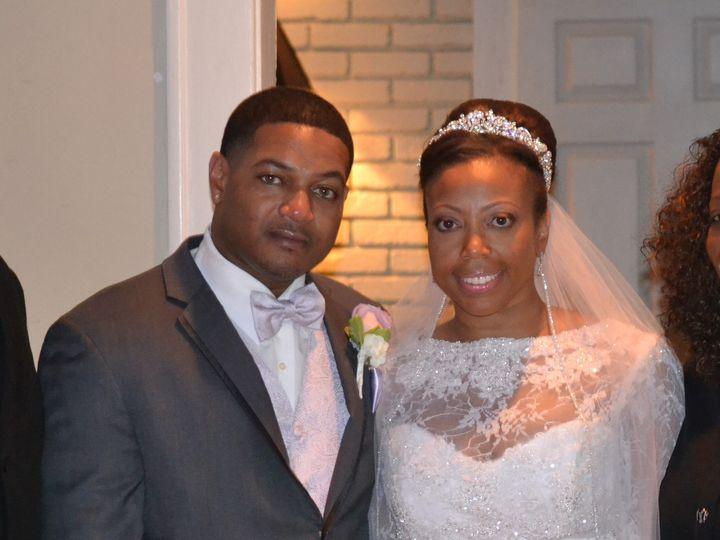 Tmx 1432517126479 Dsc0566 2 Atlanta, Georgia wedding officiant
