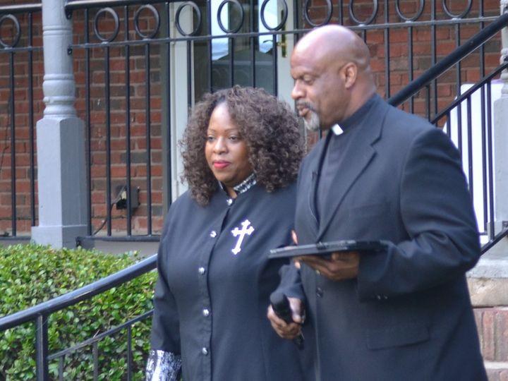 Tmx 1432517147573 Dsc0532 2 Atlanta, Georgia wedding officiant