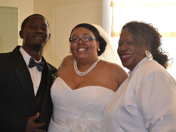 Tmx 1432517251888 Dsc0524 Atlanta, Georgia wedding officiant
