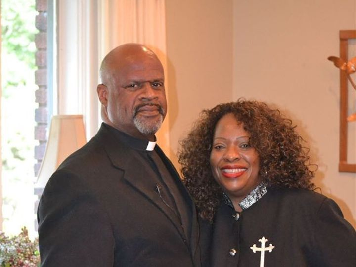 Tmx 1433286992519 A3 Atlanta, Georgia wedding officiant