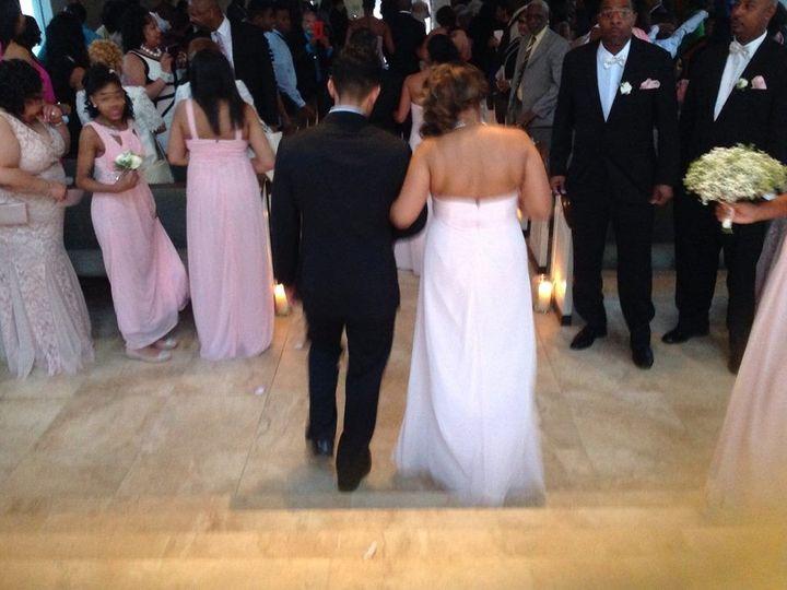 Tmx 1433287006374 A6 Atlanta, Georgia wedding officiant