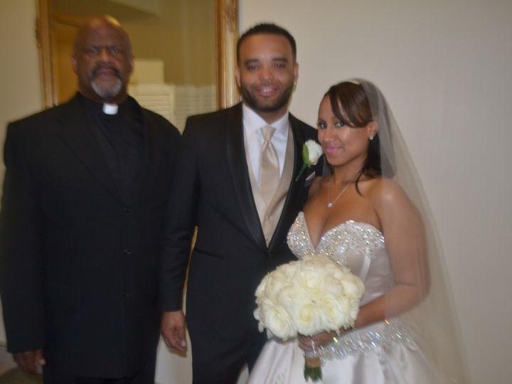 Tmx 1434077109475 Dsc0777 Atlanta, Georgia wedding officiant
