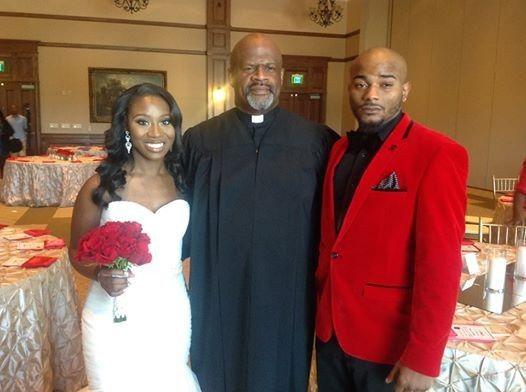 Tmx 1435616958774 1544522101533098248212365583786011653218971n Atlanta, Georgia wedding officiant