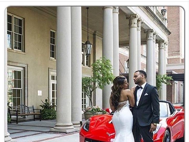 Tmx 1435616963562 11692754101533079985012365994244579498878297n Atlanta, Georgia wedding officiant