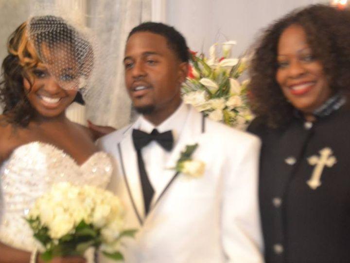 Tmx 1435616966104 11694039101533076093962364966947973518849971n Atlanta, Georgia wedding officiant