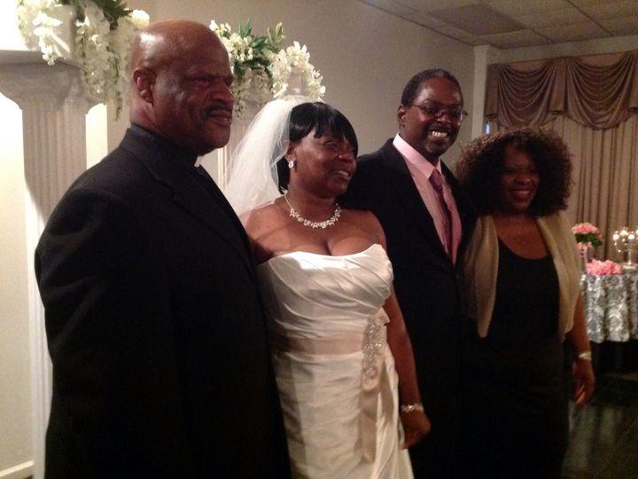 Tmx 1437761941170 Wed Atlanta, Georgia wedding officiant