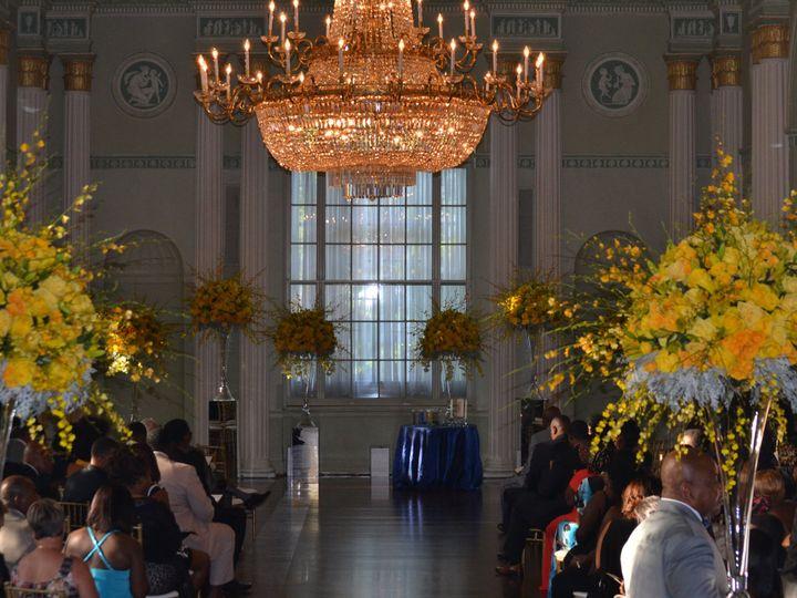 Tmx 1440041193136 Dsc0063 Atlanta, Georgia wedding officiant