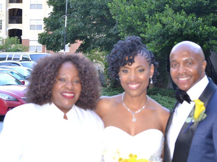 Tmx 1440041221219 Dsc0137 Atlanta, Georgia wedding officiant