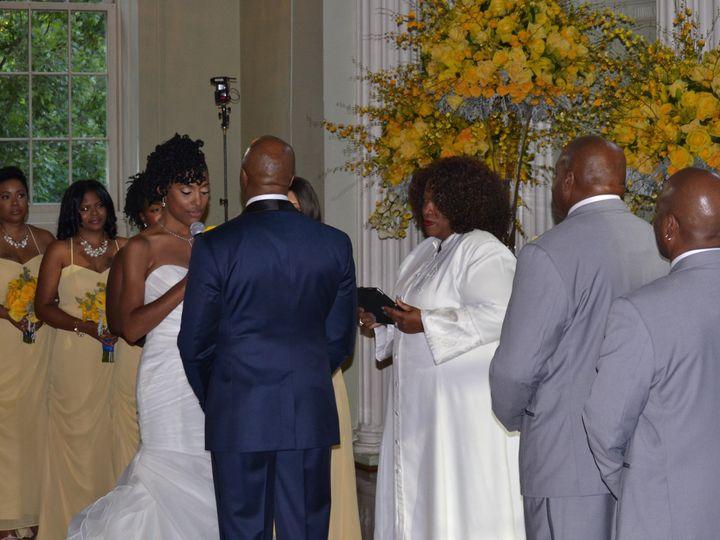 Tmx 1440041277891 Dsc0101 Atlanta, Georgia wedding officiant