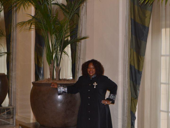 Tmx 1440041345585 Dsc1096 Atlanta, Georgia wedding officiant