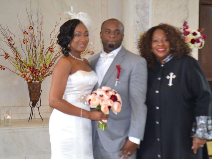Tmx 1440041478821 Dsc0629 Atlanta, Georgia wedding officiant