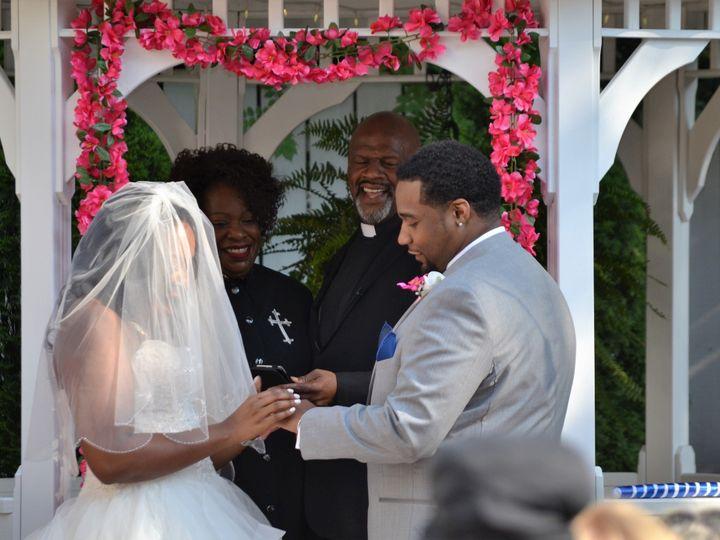 Tmx 1465850802935 Dsc0517 Atlanta, Georgia wedding officiant