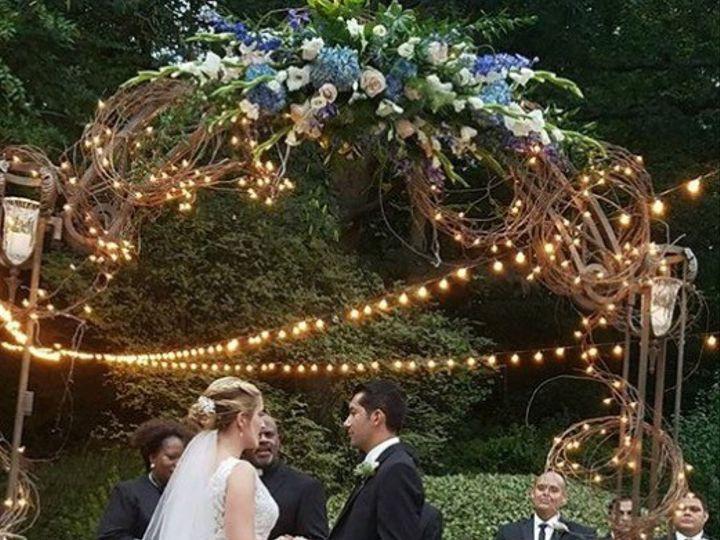 Tmx 1473160762331 Image Atlanta, Georgia wedding officiant