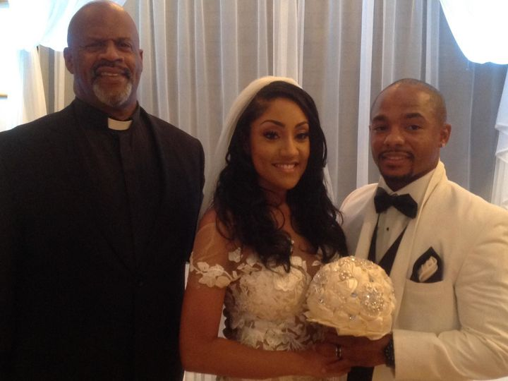 Tmx 1509419574835 Terry And Ayumi Atlanta, Georgia wedding officiant