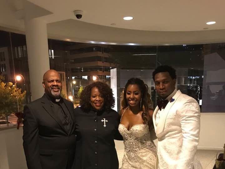 Tmx 1509420036832 David And Britney Atlanta, Georgia wedding officiant