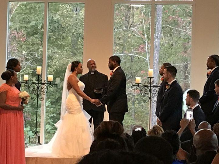 Tmx 1512527786262 9b79c1e5 9b9f 4972 9280 5cc78996eddc Atlanta, Georgia wedding officiant