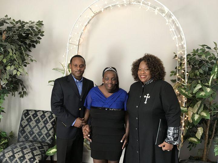 Tmx 1512527811924 Cffc7725 E50d 49b0 B283 Bbbcaebc93f6 Atlanta, Georgia wedding officiant