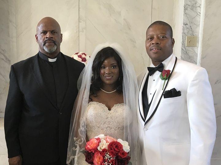 Tmx 1512527833520 4548341d 8336 4ad6 B89e 660d62928028 Atlanta, Georgia wedding officiant