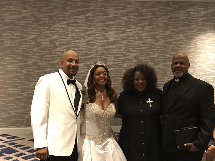 Tmx 1512527864102 D099b1a7 611d 42e8 8960 E4b9788f1d29 Atlanta, Georgia wedding officiant