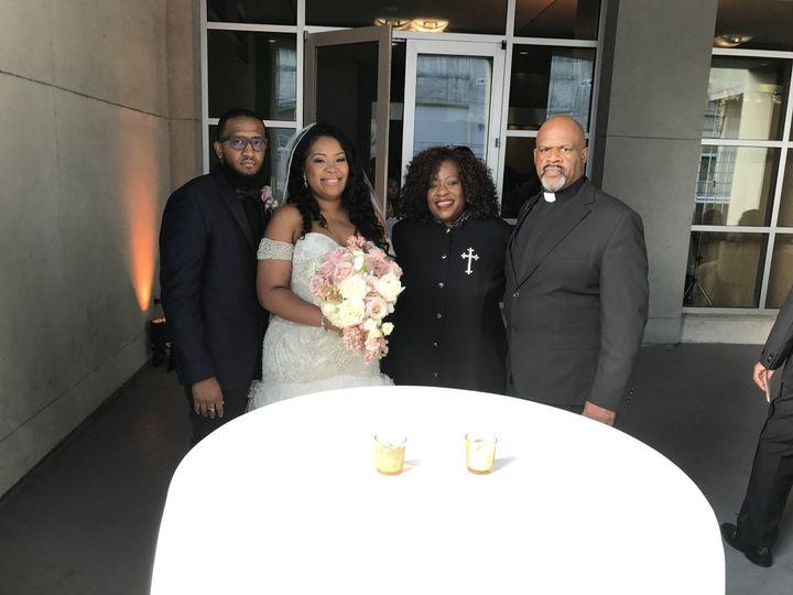 Tmx 1512527969481 Ef73d38d 2d04 4ca6 869b 059c5786af46 Atlanta, Georgia wedding officiant