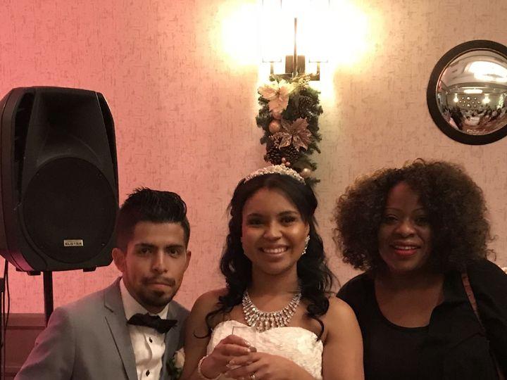 Tmx 1516081487 77e608429dabbd19 1516081484 5961b4ab283b3716 1516081482758 4 IMG 1685 Atlanta, Georgia wedding officiant