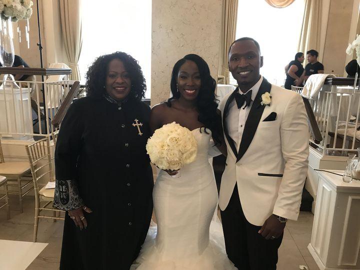 Tmx 1516081538 0545e422bb8fc25e 1516081536 3e264f674fb9f110 1516081534524 6 IMG 0872 Atlanta, Georgia wedding officiant