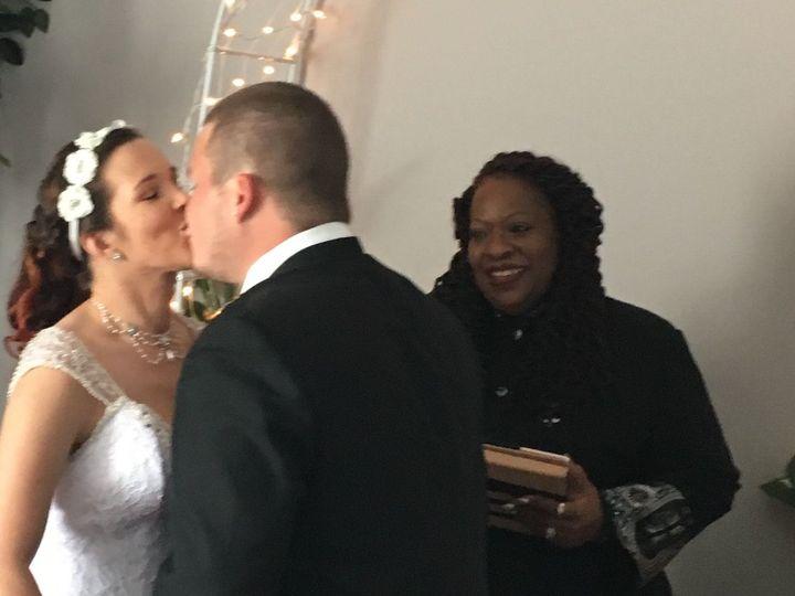 Tmx 1516081611 E62bf45970632ff3 1516081610 69147fd0b7f00bbe 1516081611078 9 IMG 0598 Atlanta, Georgia wedding officiant