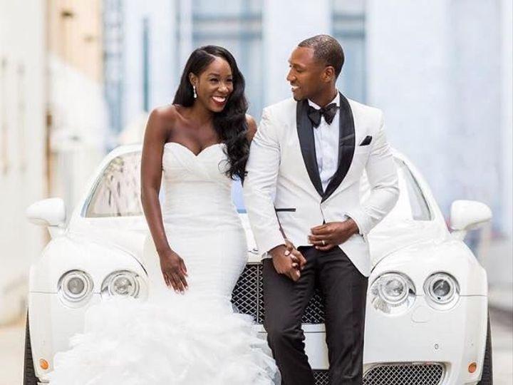 Tmx 1519155242 3753f7d99049e5d5 1519155240 2440d3081a346b70 1519155240645 1 27657947 101559702 Atlanta, Georgia wedding officiant