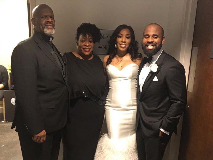 Tmx 17 51 640468 1565290809 Atlanta, Georgia wedding officiant