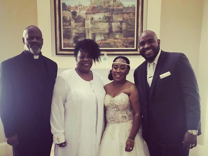 Tmx 18 51 640468 1565290805 Atlanta, Georgia wedding officiant