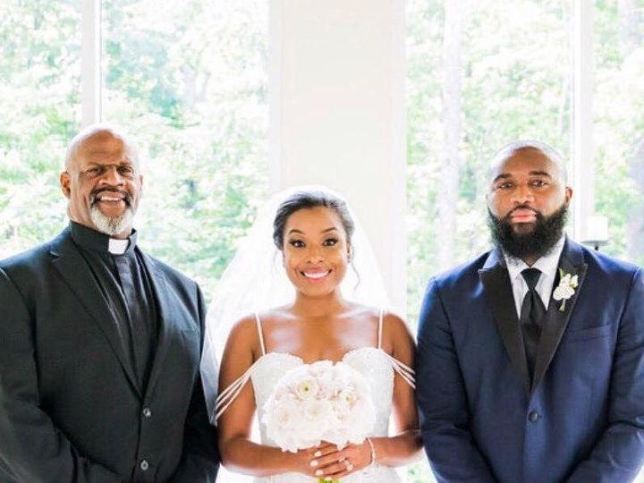 Tmx 21 51 640468 1565290869 Atlanta, Georgia wedding officiant