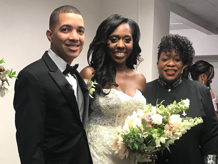 Tmx 22 51 640468 1565290684 Atlanta, Georgia wedding officiant