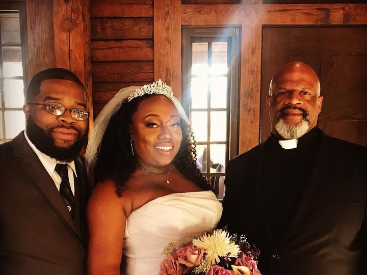 Tmx 6 51 640468 1565290786 Atlanta, Georgia wedding officiant